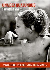 libro-cover-pagina